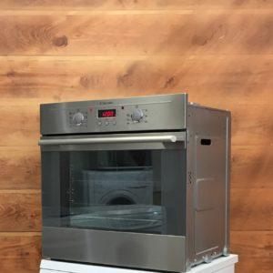 Духовой шкаф Electrolux ЕОВ 33100Х встраиваемый