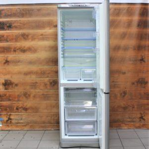 Холодильник Indesit C240G.016