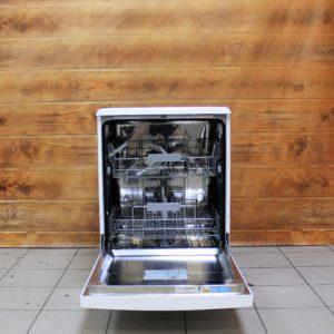 Посудомоечная машина Indesit- Новая