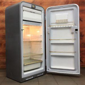 Холодильник ЗИЛ (СССР)