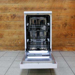 Посудомоечная машина Comfee CDW450W- Новая
