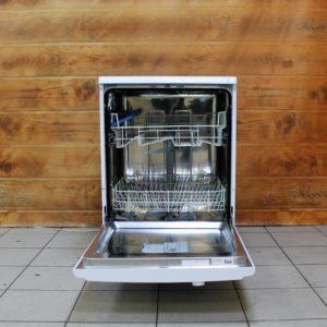 Посудомоечная машина Indesit DFG-26 B10EU