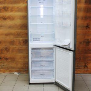 Холодильник LG - Новый